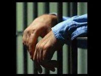 Yeni Tutukluluk Süresi: 6 Yıl