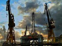 'Petrol Parası Halkbank Üzerinden Irak'a Aktarılacak'