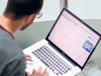 Yeni Bir Muhalefet Mevzisi Olarak İnternet Yasası