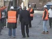 """Arap Birliği Heyeti: """"Suriye Sokakları Ceset Dolu"""""""