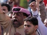 Suudi Arabistan Dr. Halid el-Macid'i Tutukladı