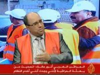 Arap Gözlemci Suriye Gerçeğini Anlattı (Video)