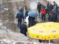 Kazıların Yolu Ergenekon'a Çıkar