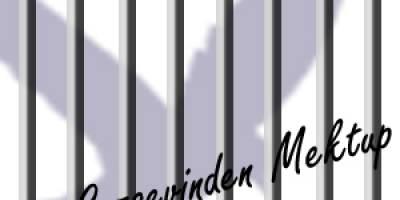 Kırıkkale F Tipi Cezaevinde Hak İhlalleri
