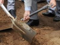 Diyarbakır'da 24 Saatte İkinci Toplu Mezar