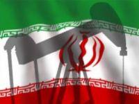 Batının Suriye Ambargosunu İran Deliyor!