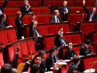 Fransa Ermeni Yasasının Türkçe Metni