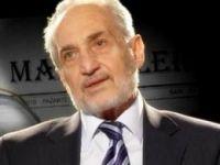 Asiltürk'ten Fatih Erbakan'a Saadet Eleştirisi