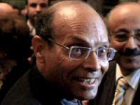 Tunusta Laiklik Sevdalısı Bir Cumhurbaşkanı