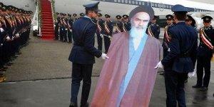 Fars Milliyetçiliği ve Meşruiyet Krizi