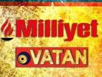 Karacan Grubuna Operasyon: 10 Gözaltı