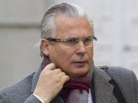 Diktatör Avcısına 11 Yıl Men Cezası