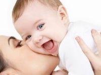 Anneler, Çocuklarına Soyadlarını Verebilecek