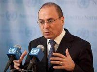Türkiye, İsrailden Özür Bekliyor!
