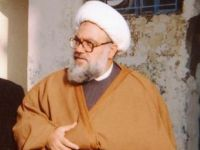 Hizbullahın Eski Lideri: Nasrullah Yanlış Yolda!