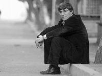 Hrant Dink Davasında Sürpriz Karar