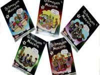 Çocuk Eğitiminde Masal ve Hikâyelerin Rolü