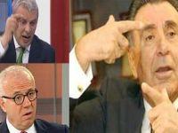 28 Şubat Tartışması: Özkök Yaptıysa Şerefs...!
