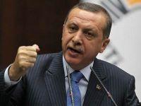 Erdoğan: Bu Film Açıkça Provokasyondur