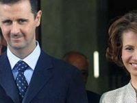 Suriyeli Aleviler Tecrit Edilmiş Halde