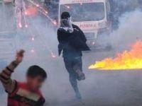 21 Mart'ta Sadece Diyarbakır'da Kutlama Var