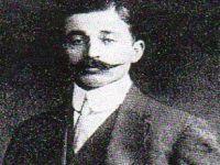 Alpay, Ali Şükrü Bey'i Anlatacak