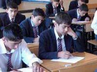 Liselilere 25 Gün İzin Uygulamasına Son
