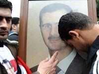 Türkiye Suriyeli Diplomatları Sınırdışı Ediyor
