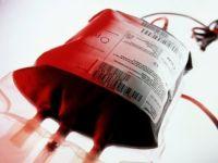 0 Rh Negatif (-) Kan Aranmaktadır