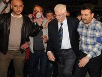 28 Şubat Soruşturmasında 16 Tutuklama Talebi
