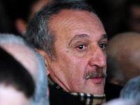 Mehmet Ağar İçin Yakalama Emri Çıkartıldı