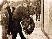 28 Şubat Taşlarını İsraille Döşediler