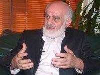 Gazete Sahibine 28 Şubat Tehdidi