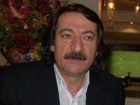 """""""Kürt Sorunu İçin Daha Kararlı Adımlar Atılmalı"""""""
