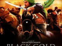 Bir İmaj Hareketi Olarak: Kara Altın