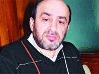Adem Özköse'nin Babası Suriye'ye Gidiyor
