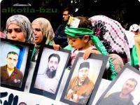 Açlık Direnişi Sürerken Hamas İsraili Uyardı