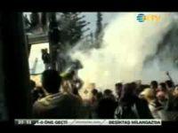 """Suriye: Gizli Devrim"" Belgeseli (Video)"