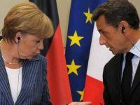 Avrupadan Seçim Manzaraları