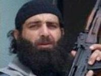 Suriye Küresel Cihadın Yeni Cephesi Olma Yolunda