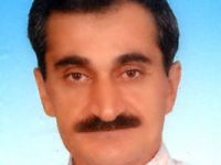 PKK, AK Parti Kulp İlçe Başkanını Kaçırdı