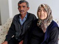 12 Eylül İşkencelerinden Hayatını Kaybedenler