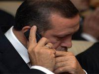 Erdoğan Memura Son Sözünü Söyledi