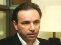 Esed Rejimi Göçe Zorlamayı Koz Olarak Kullanıyor