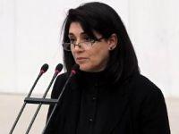 Yargıtay, Zana'nın 10 Yıllık Hapis Cezasını Bozdu