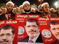 Mısırdaki Seçimlerin İlk Turunun Analizi