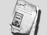 İstiklal Mahkemelerinin Gizli Dosyaları Açılıyor