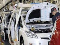 Toyota'da 28 Şubat'ı Aratmayan Uygulama