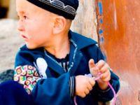 Özgür-Der: D. Türkistandaki Zulüm Durdurulmalıdır!