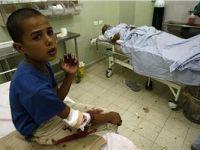 Gazze'de Çatışma: 1 Şehit, 1 Ölü!